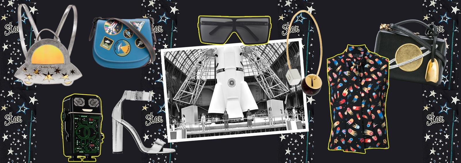 00_DESKTOP_fashion_space