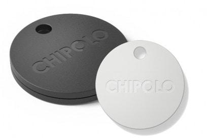 01-Chipolo-Plus-Charcoal-Black-Flat