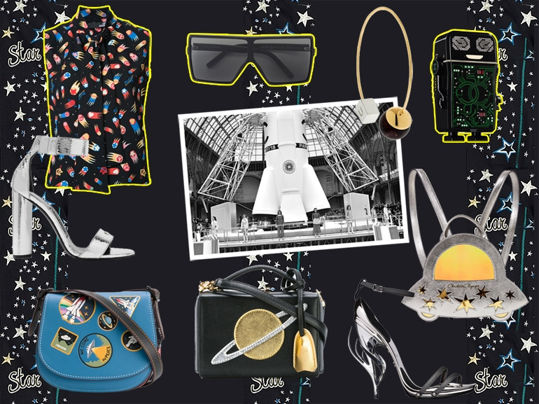 02_MOBILE_fashion_space