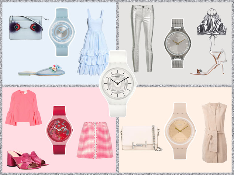 02_MOBILE_swatch