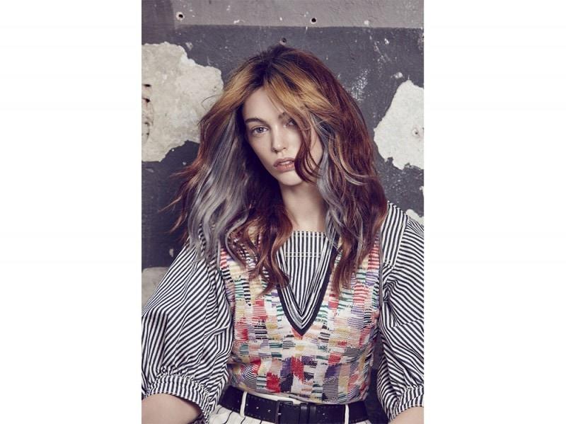 05 Cotril colore capelli saloni primavera estate 2017