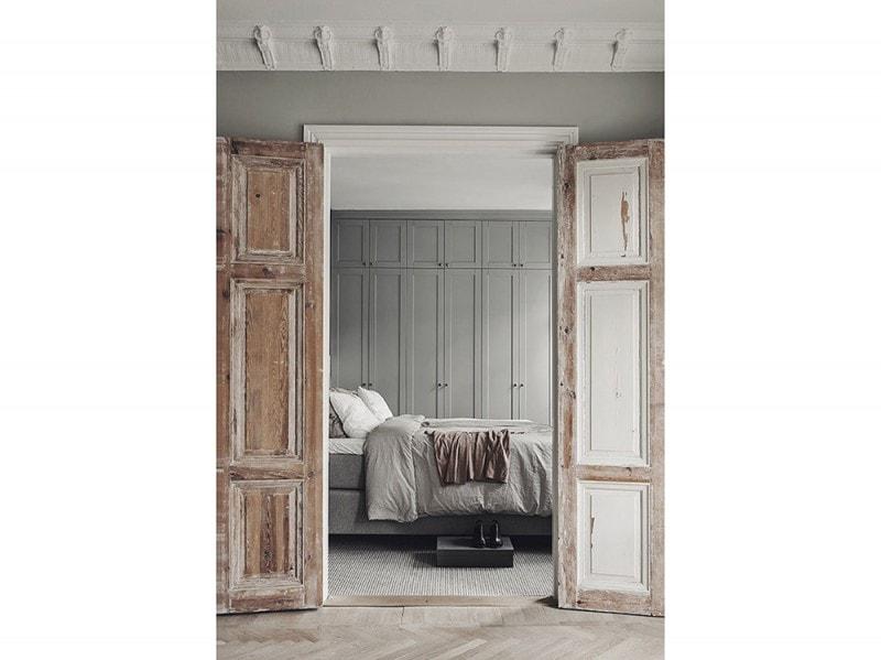 10-10-modi-per-rinnovare-casa-senza-comprare-mobili-idee-home-decor-low-cost