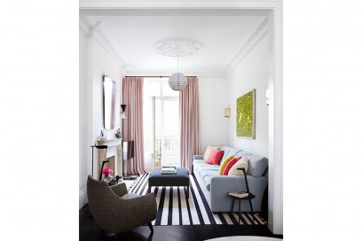 Excellent Tiny Living Room Design 50 Best Small Living Room Desi
