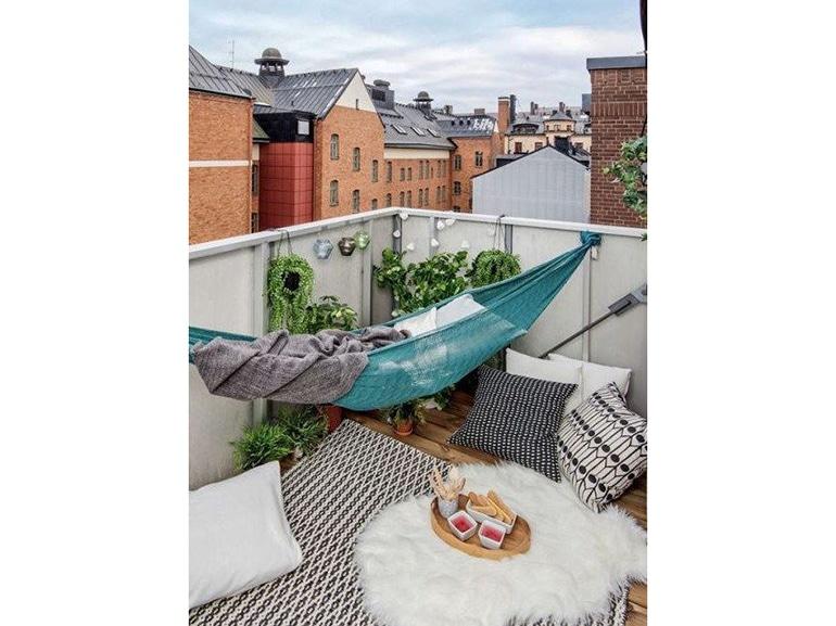 10-preparativi-estate-restyling-terrazzi-idee-decorative