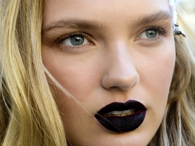 10 trucchi per il make up labbra che ogni donna dovrebbe sapere (1)