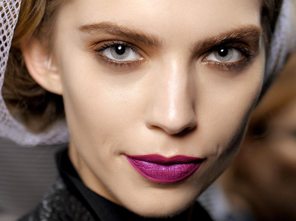 10 trucchi per il make up labbra che ogni donna dovrebbe sapere (10)