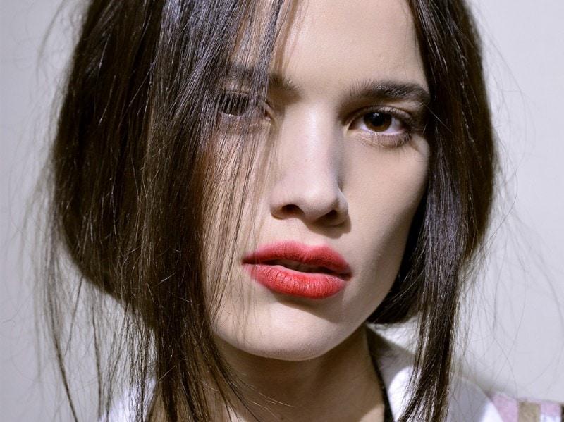 10 trucchi per il make up labbra che ogni donna dovrebbe sapere (11)