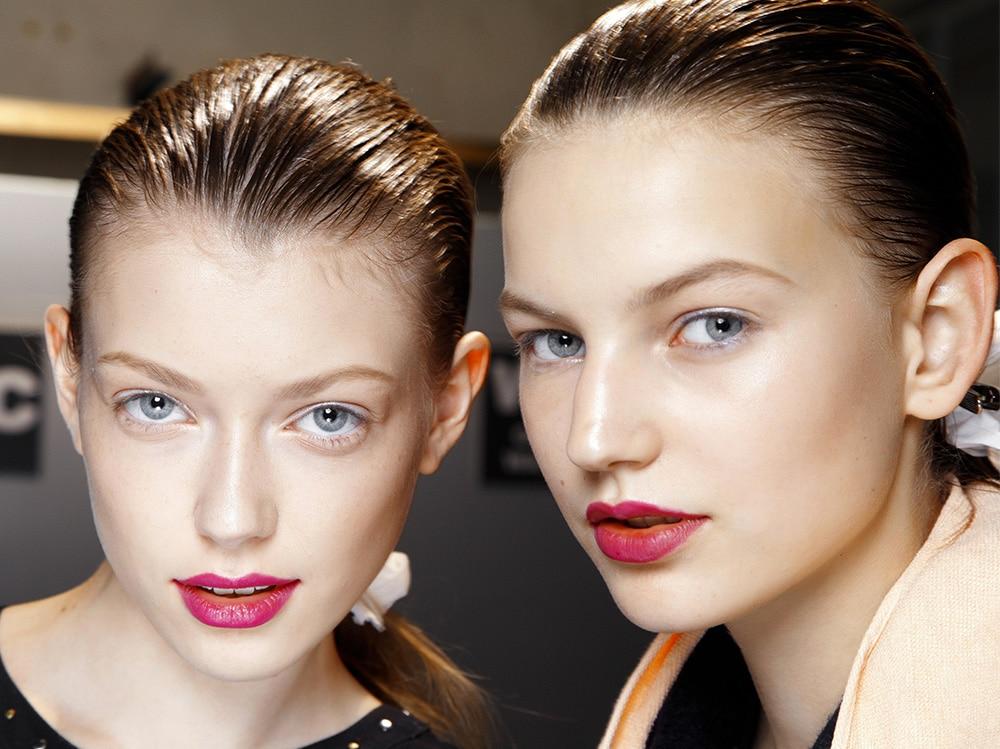 10 trucchi per il make up labbra che ogni donna dovrebbe sapere (12)