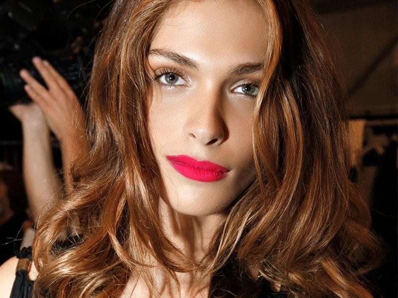 10 trucchi per il make up labbra che ogni donna dovrebbe sapere (14)