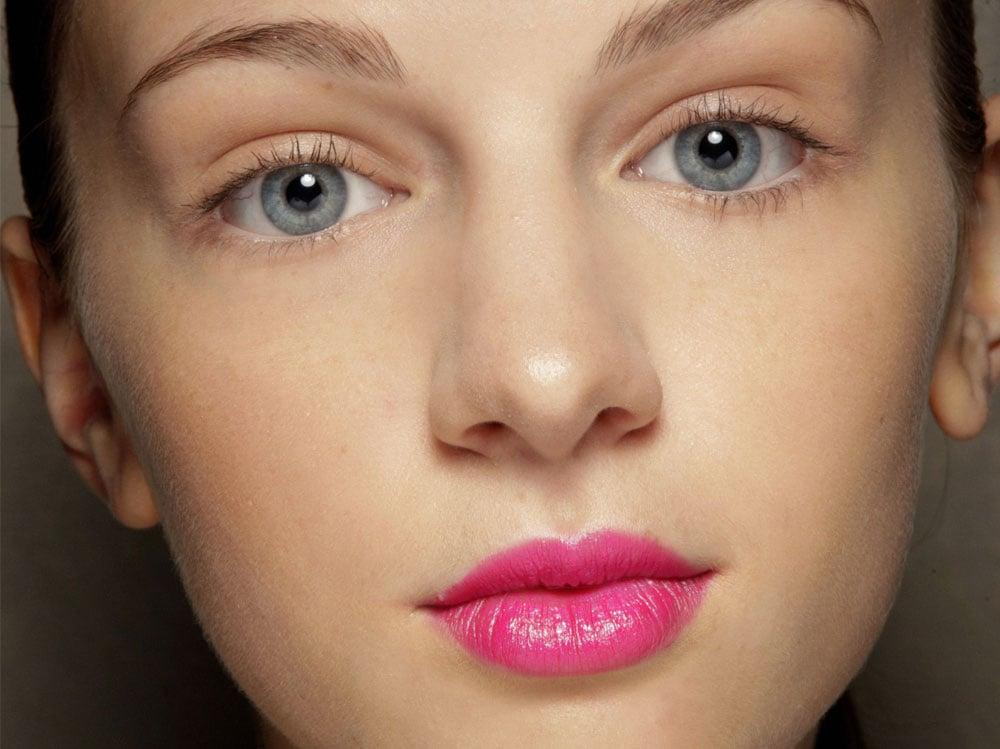 10-trucchi-per-il-make-up-labbra-che-ogni-donna-dovrebbe-sapere-(16)