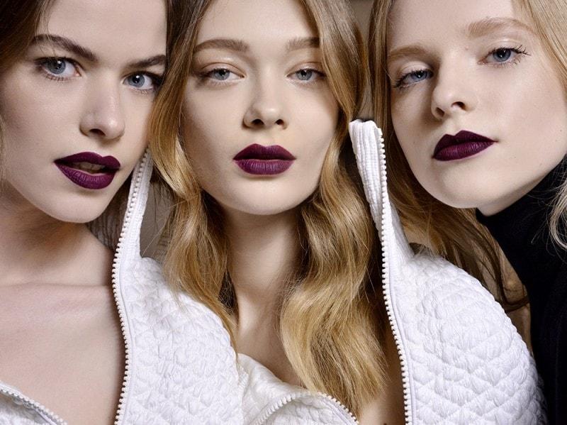 10 trucchi per il make up labbra che ogni donna dovrebbe sapere (2)