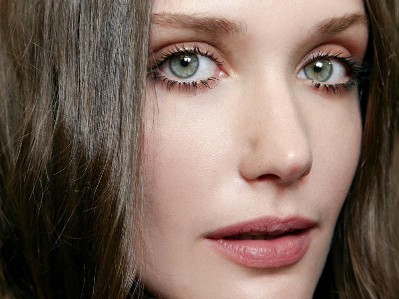 10 trucchi per il make up labbra che ogni donna dovrebbe sapere (3)