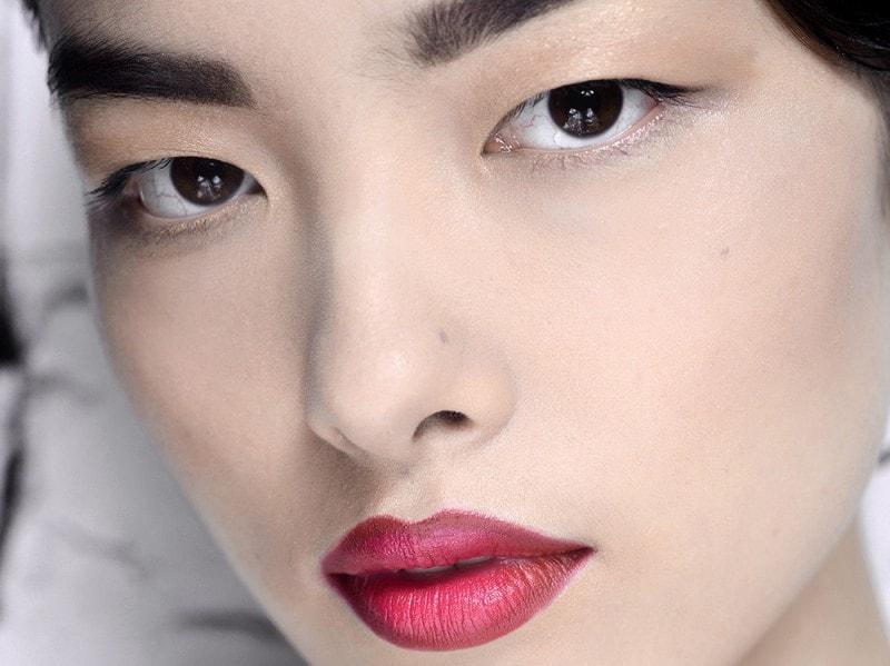 10 trucchi per il make up labbra che ogni donna dovrebbe sapere (4)
