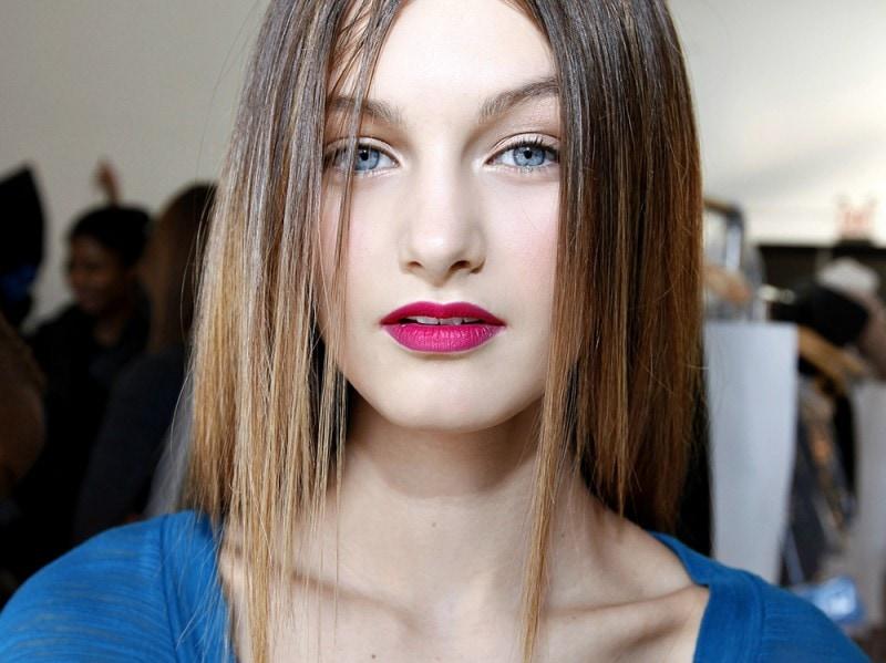 10 trucchi per il make up labbra che ogni donna dovrebbe sapere (5)