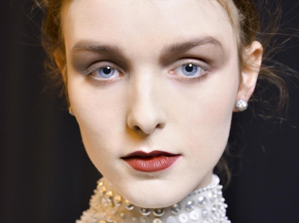 10 trucchi per il make up labbra che ogni donna dovrebbe sapere (7)