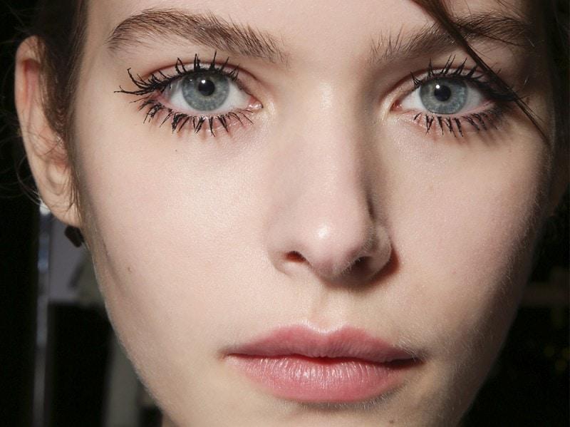 10 trucchi per il make up labbra che ogni donna dovrebbe sapere (8)