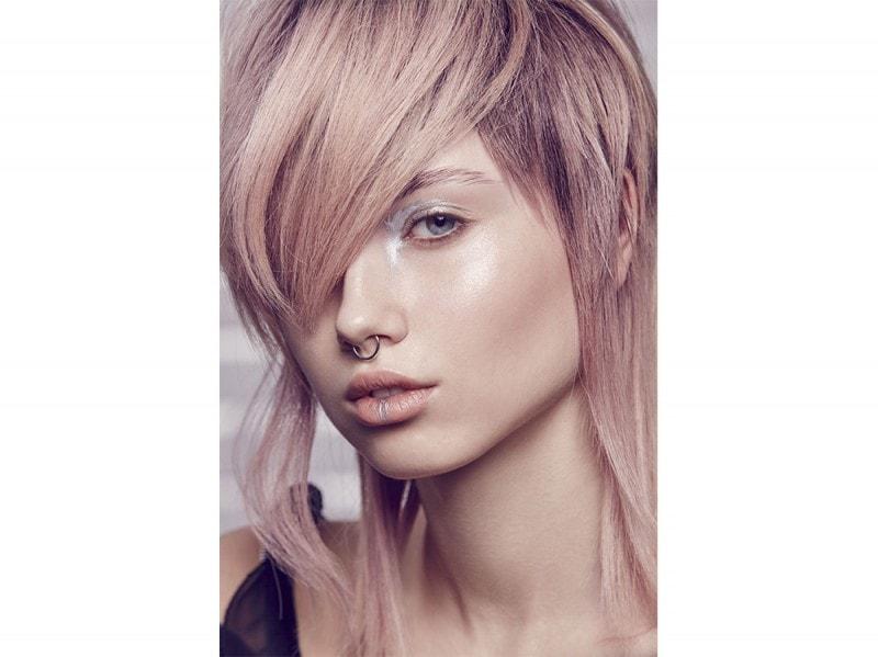 11 Cotrilcolore capelli saloni primavera estate 2017