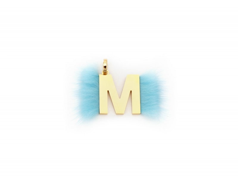 13_FENDI-ABClick_M