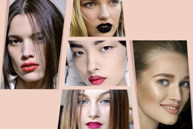 15 trucchi per il make up labbra che ogni donna dovrebbe sapere