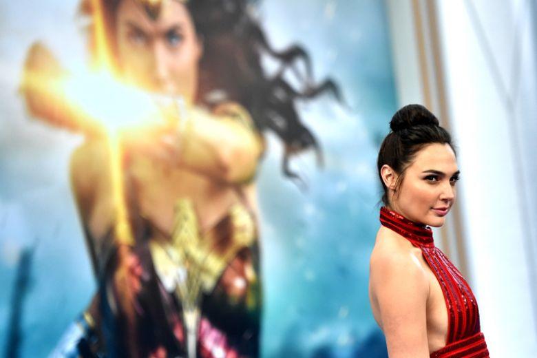 Gal Gadot è Wonder Woman: cosa sapere su di lei