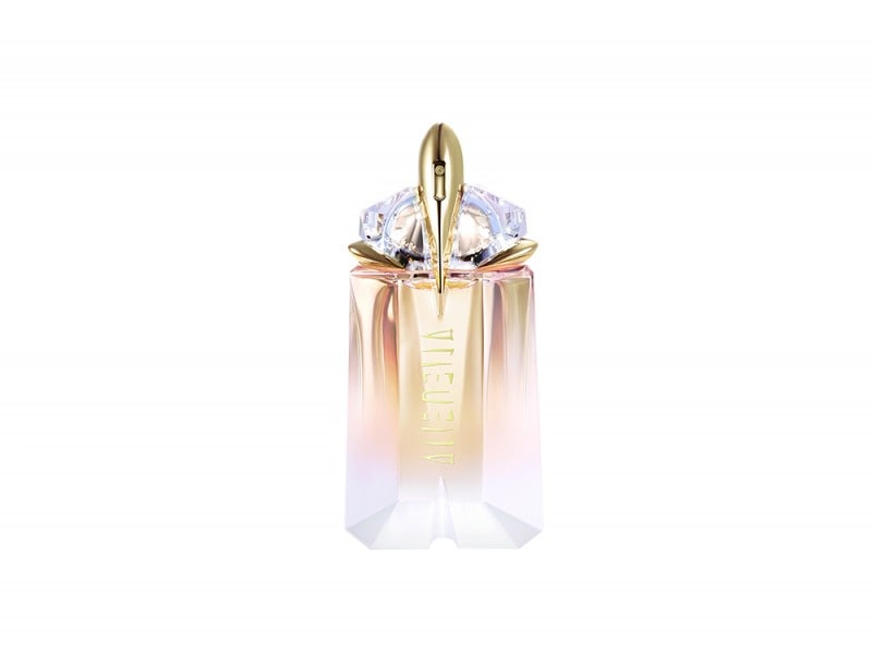 2017 MUGLER – ALIEN EAU SUBLIME