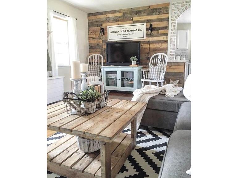 3.Home Decor Ideas – HomeBNC
