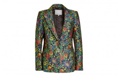 31-phillip-lim-giacca-pattern