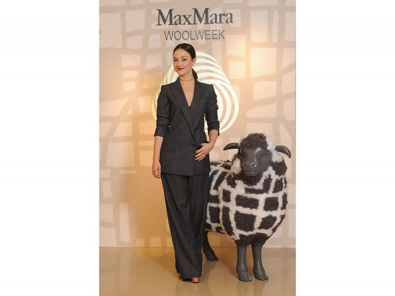 74_Marta-Gastini-in-Max-Mara_NIN_6857