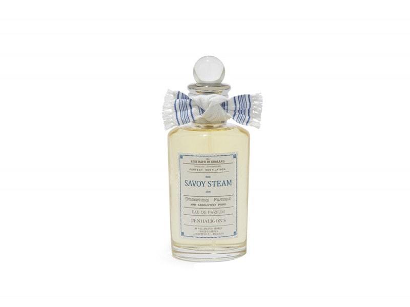 793675009910_Savoy_Steam_EDP_100ml_bottle
