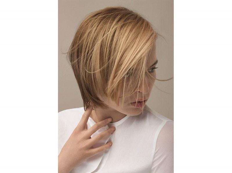 Alfaparf colore capelli saloni primavera estate 2017 1