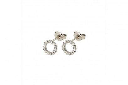Aurum-earrings