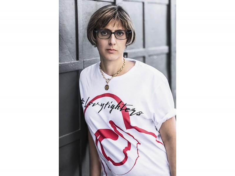 Avv.-Giulia-Bongiorno_#Lovyfighters
