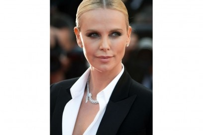 CHARLIZE-THERON-CANNES
