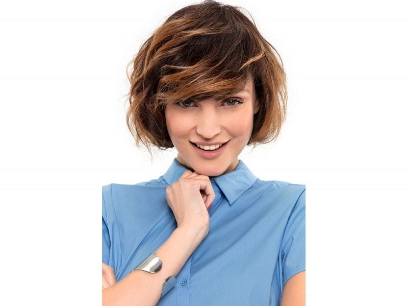 COIFFANDCO colore capelli saloni primavera estate 2017