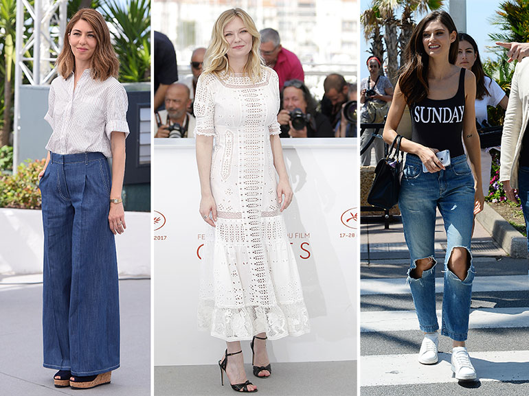 COVER-cannes-daylook-7-MOBILE