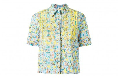 Camicia Miahatami_Farfetch