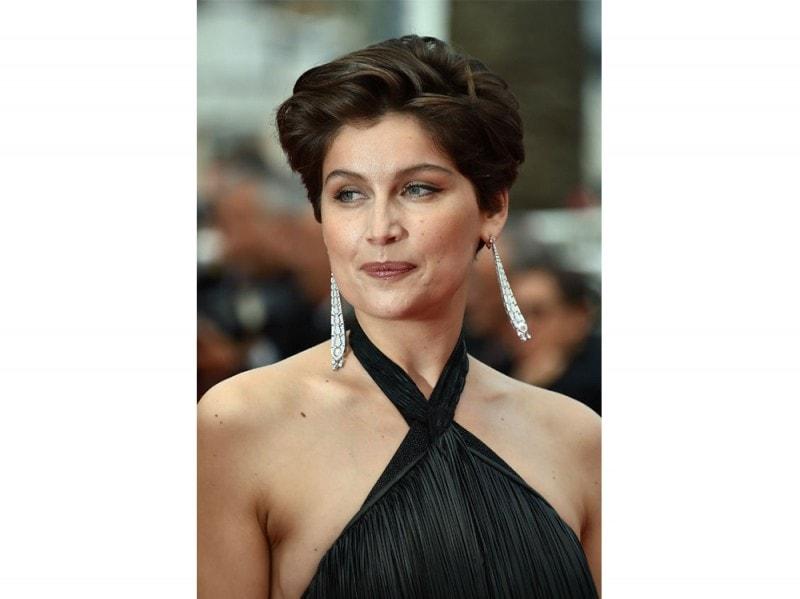 Cannes-2015-trucco-e-capelli-Laetitia-Casta