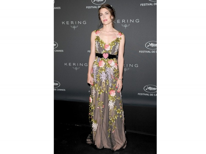 Charlotte-Casiraghi_GettyImages#686417360,-expires-21.11