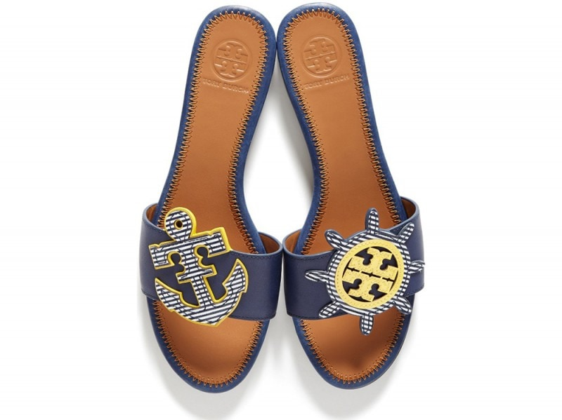 Ciabatte Tory Burch_Nordstrom