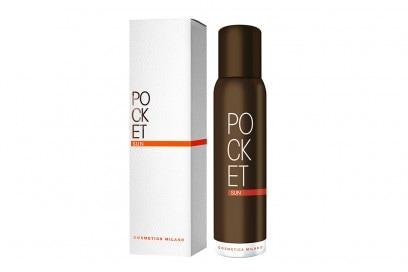 Cosmetics Milano_Pocket Sun