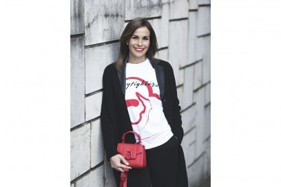 Cristina-Parodi_#Lovyfighters