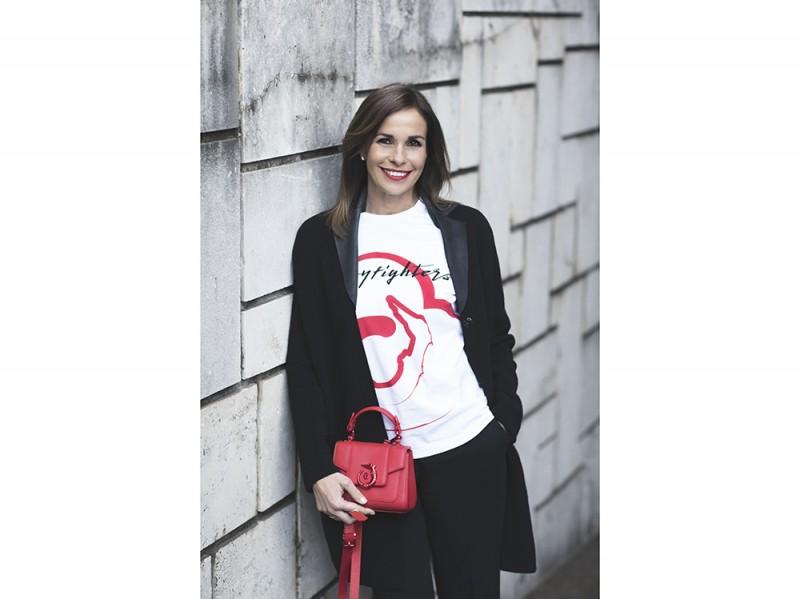Cristina-Parodi_#Lovyfighters