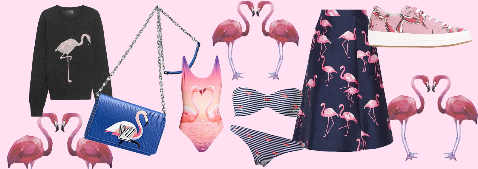 DESKTOP_flamingo
