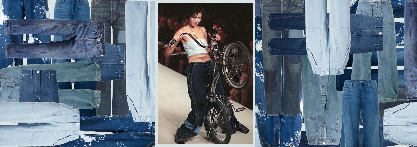 DESKTOP_jeans_larghi