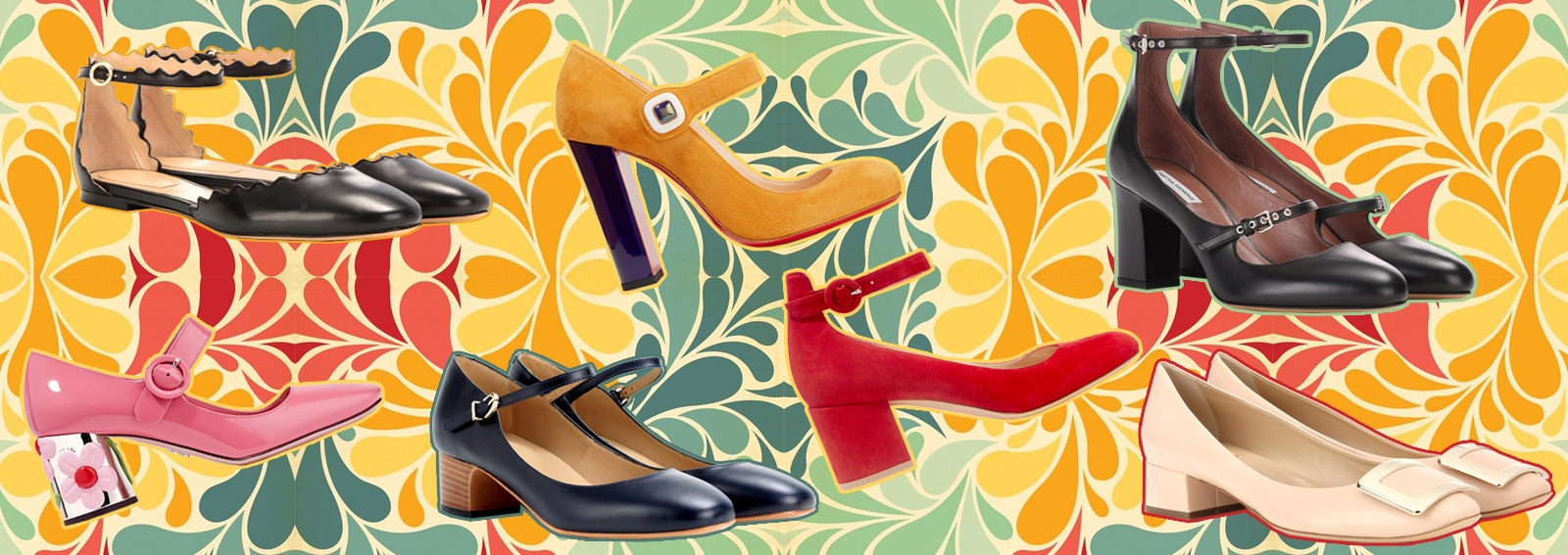 DESKTOP_scarpe_retro