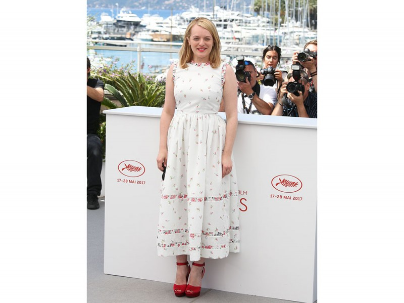 Elisabeth-Moss-cannes-daylook-4