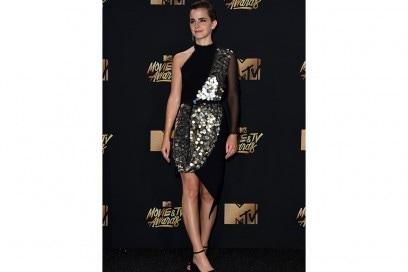 Emma-Watson-getty