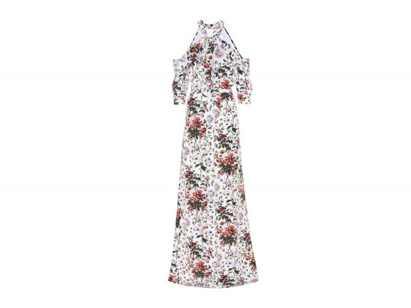 Erdem-abito-lungo-fiori