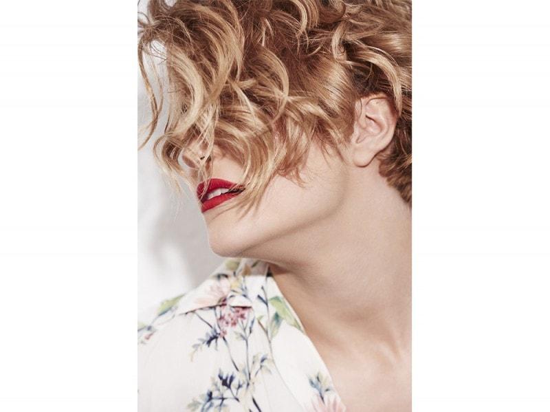 FABIOSALSA colore capelli saloni primavera estate 2017