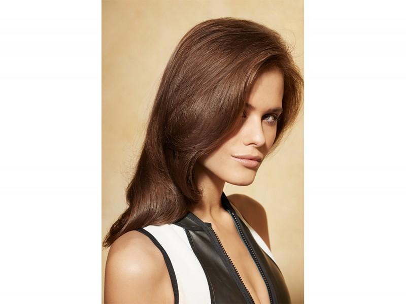 FRANCKPROVOSTcolore capelli saloni primavera estate 2017 1
